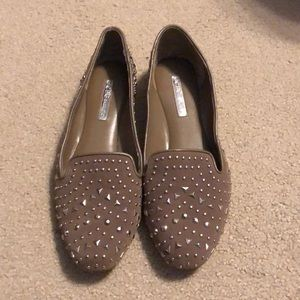 BCBGeneration loafers